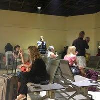 Photo taken at Smoking Lounge by Nazzie420 on 7/26/2013