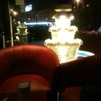 Photo taken at Valley Cafe 2 by Utkarrsh on 4/18/2013