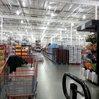 Photo taken at Costco Wholesale by Joy Q. on 10/1/2012