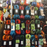 Photo taken at Outdoor Gear Exchange by Mary Anne R. on 7/3/2015