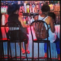 Photo taken at Thunder Jackson's by Jenny S. on 7/19/2013