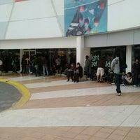 Photo taken at Innovasport by Shago M. on 11/29/2012