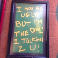 Photo taken at Dos Gringos by Vic on 2/1/2013