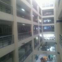 Photo taken at IPCHILE by Elecktor D. on 10/10/2012