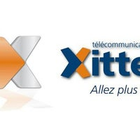 Photo taken at Telecommunications Xittel by Josan R. on 10/1/2013