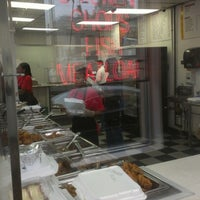 Motor city soul food 12700 w 7 mile rd for Motor city pawn shop on 8 mile