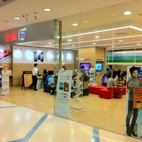 Photo taken at True Shop by Bill D. on 12/3/2012