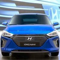 Photo taken at Hyundai-Sime Darby Motors Sdn. Bhd. by Pejot S. on 11/11/2016