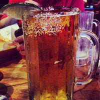 Photo taken at Chili's Grill & Bar by Alberto C. on 11/10/2013