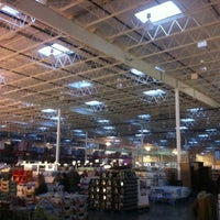 Photo taken at Costco Wholesale by David on 1/5/2013