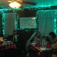 Photo taken at Chicago Joe's by Rainbeau on 10/5/2016