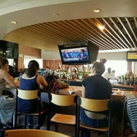 Photo taken at Legends Bar & Grill by David L. on 9/5/2016