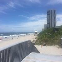 Photo taken at Boca Raton, FL by Tasia L. on 7/15/2016