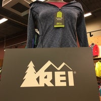 Photo taken at REI by Marylee V. on 6/19/2016
