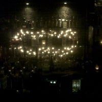 Photo taken at Dragon Bar by Benito E. on 2/14/2013