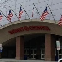 Photo taken at Target Center by Gary on 2/21/2013