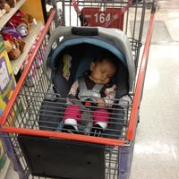 Photo taken at H-E-B by Wilson on 10/30/2012