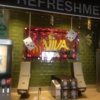 Photo taken at Viva McDonald's by Garry K. on 7/20/2013