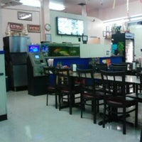 Photo taken at Pho 99 by Raymond J. P. on 10/20/2012