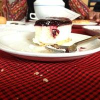 Photo taken at Food Corner Restaurant by Nunnu on 2/26/2013