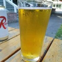 Photo taken at Basement Pub by Casey V. on 7/14/2016