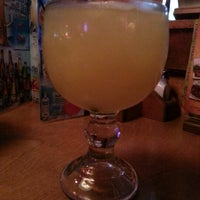 Photo taken at Texas Roadhouse by Sarah H. on 9/15/2012