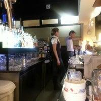 Photo taken at Bar Davide by Davide R. on 2/8/2013