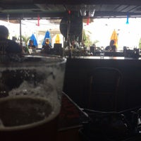 Photo taken at Jimmy's Fish House & Iguana Bar by Doug B. on 7/17/2015