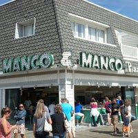 Photo taken at Manco & Manco Pizza by Bob L. on 9/16/2012
