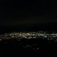 Photo taken at Tops City View Lights by Nat B. on 2/26/2016