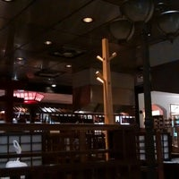 Photo taken at Sakana Grill by Crackmacs on 6/19/2014