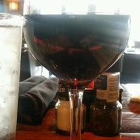 Photo taken at Spirits Food & Friends by Audra L. on 11/10/2016