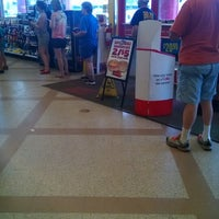 Photo taken at Sheetz by Clint W. on 8/5/2014