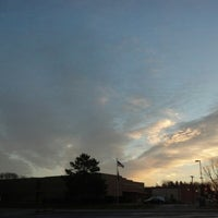 Photo taken at US Post Office by ~Tigerbythetail~ *^▁^* on 12/5/2012