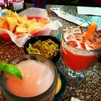 Photo taken at Chuy's by Gonzalo M. on 6/18/2013