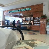 Photo taken at Starbucks by Jessica S. on 10/13/2012