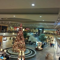 Photo taken at Oxmoor Center by ~T on 11/16/2012
