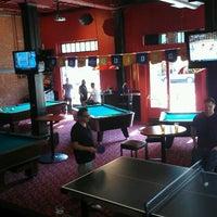 Photo taken at Jolt'n Joe's by James H. on 5/10/2013