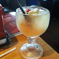 Photo taken at Applebee's by Catalyn M. on 9/14/2013