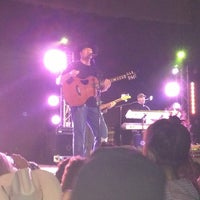 Photo taken at Apache Gold Casino & Resort by Shawn on 11/11/2012