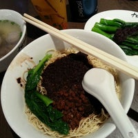 Photo taken at Lot 10 Hutong by Kenny K. on 11/4/2012