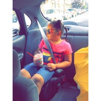 Photo taken at 7-Eleven by Daniela D. on 7/11/2015