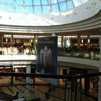 Photo taken at The Avenues by Abdulaziz on 10/12/2012