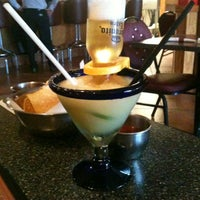 Photo taken at El Tapatio Mexican by Chelsea on 8/23/2013