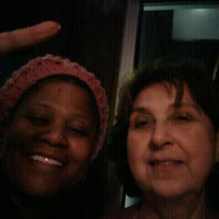 Photo taken at TGI Fridays by HC Wellness Center A. on 2/20/2012