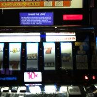 Motor City Casino in Detroit  mlivecom