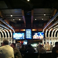 Photo taken at Yard House by Bee D. on 8/2/2012