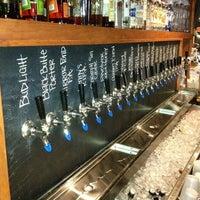 Photo taken at Bryan Street Tavern by John V. on 9/28/2012