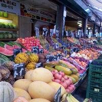Das Foto wurde bei Naschmarkt von Alexandra am 9/20/2012 aufgenommen