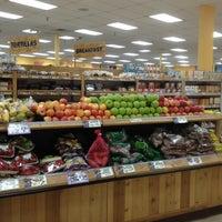 Photo taken at Trader Joe's by SisDr U. on 10/27/2012